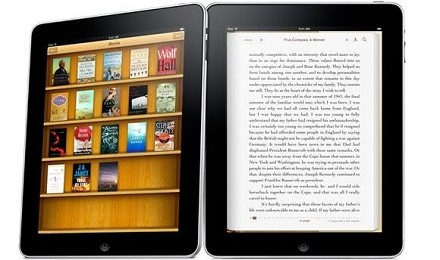 edigita-nuovo-store-di-ebook-on-line37135